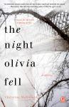 Night Olivia