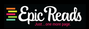 epic reads logo