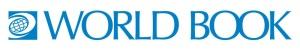 world-book-portfolio-logos