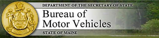Bureau-of-Motor-Vehicle-640x399