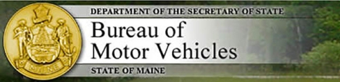 Bureau-of-Motor-Vehicle-640x399