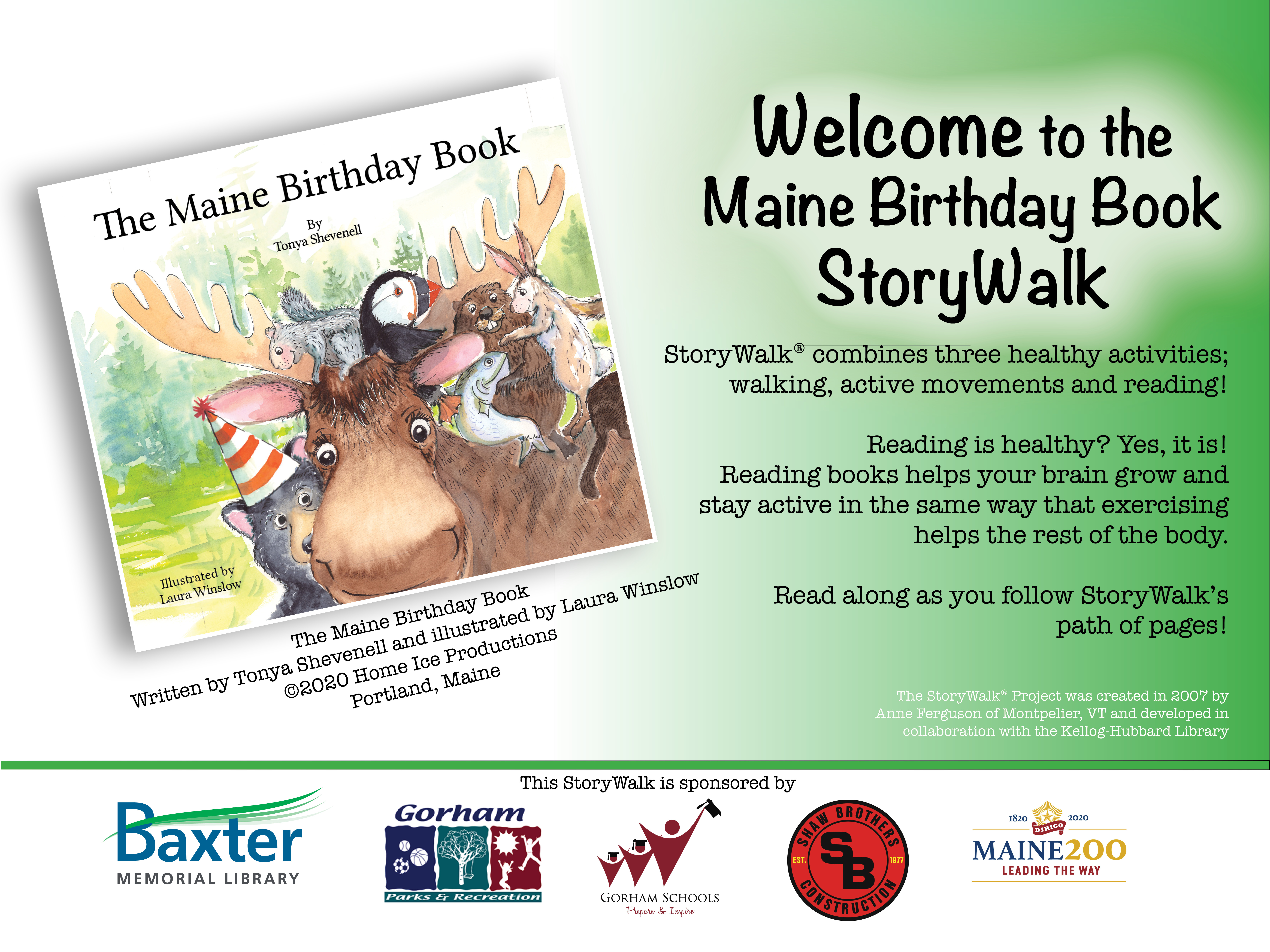 maine-birthday-book-storywalk_final